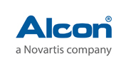 Alcon Handpiece Repair