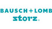 B&L / Storz Handpiece Repair